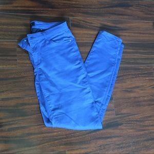 Reitmans Royal Blue R Jeans
